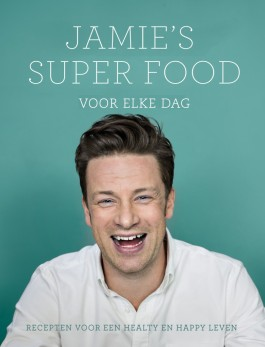 Jamie Superfood cover v2