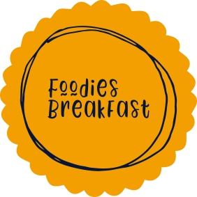 Foodies Breakfast logo-01