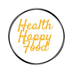 health happy food